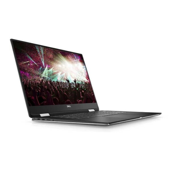 Dell XPS 15 9570 - Laptop3mien.vn (4)