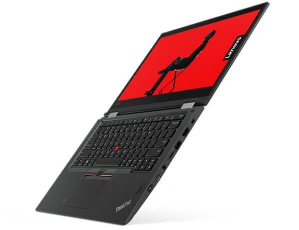 Lenovo ThinkPad X380 Yoga - Laptop3mien.vn (2)