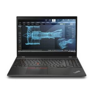Lenovo ThinkPad P52s - Laptop3mien.vn (1)