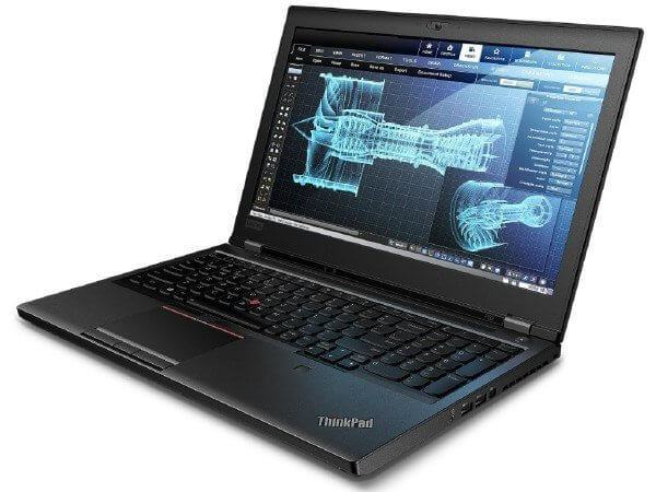 Lenovo ThinkPad P52 - Laptop3mien.vn (1)
