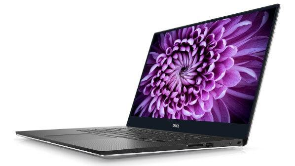 Dell XPS 15 7590 - Laptop3mien.vn (5)