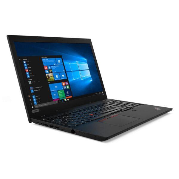 Lenovo ThinkPad L590 - Laptop3mien.vn (5)