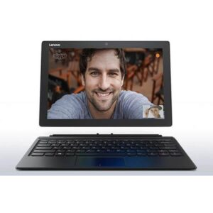 Lenovo Miix 510 – 2-in-1 Tablet - Laptop3mien.vn (4)