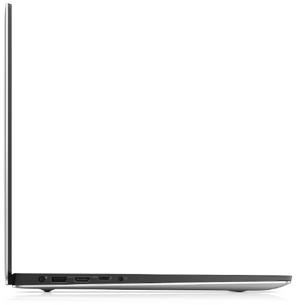 Dell XPS 15 7590 - Laptop3mien.vn (2)
