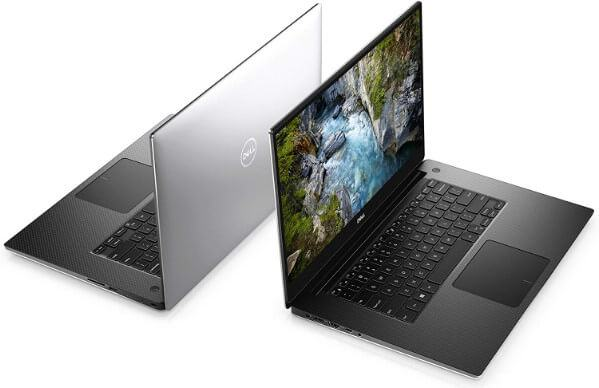 Dell XPS 15 7590 - Laptop3mien.vn (3)