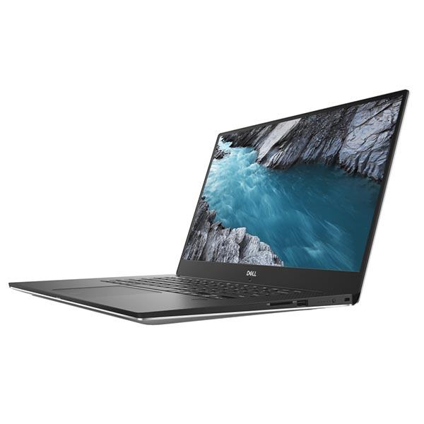 Dell XPS 7590 - laptop3mien.vn