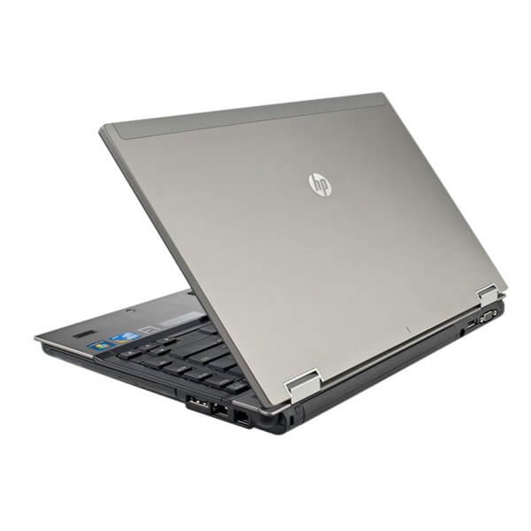 Hp Elitebook 8440p - Laptop3mien.vn (2)