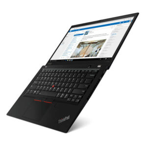 Lenovo ThinkPad T490s - Laptop3mien.vn (1)
