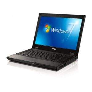 Dell Latitude 2120 - Laptop3mien.vn