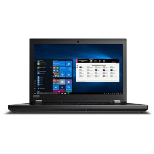 Lenovo ThinkPad P53 - Laptop3mien.vn (1)