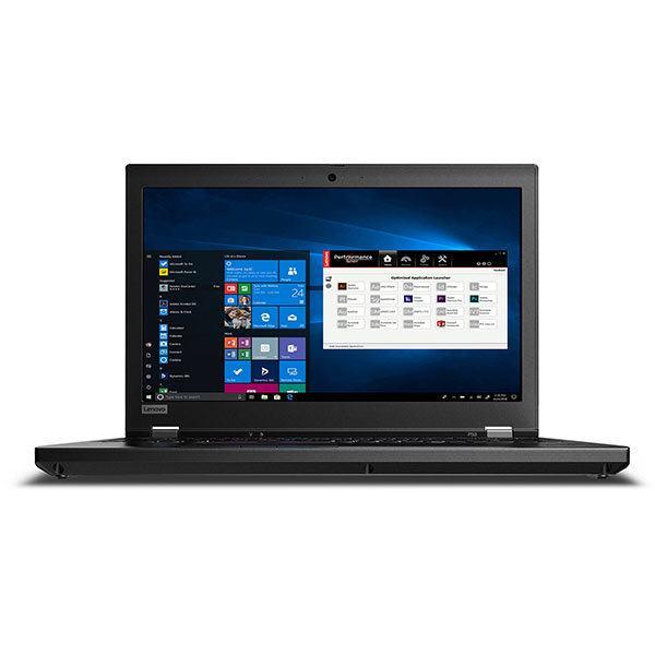 Lenovo ThinkPad P53 - Laptop3mien.vn (1)