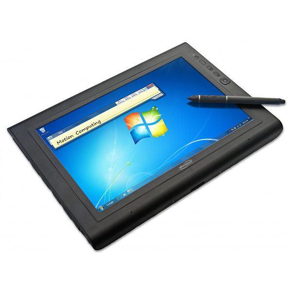 Motion J3500 - laptop3mien.vn