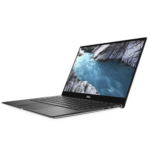 dell xps 7390 - laptop3mien.vn