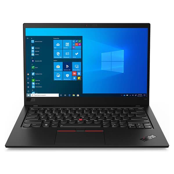 Lenovo ThinkPad X1 Carbon Gen 8 - Laptop3mien.vn (3)
