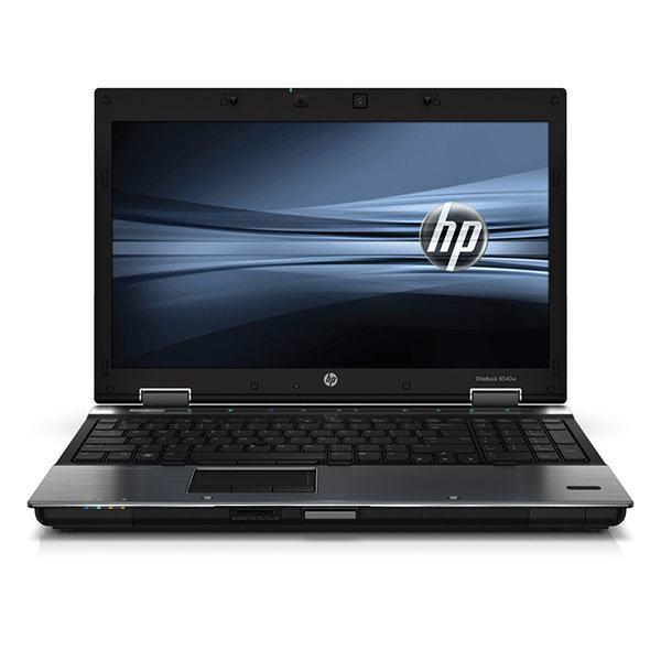 HP Elitebook 8540w - Laptop3mien.vn