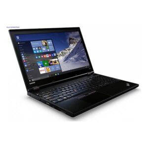 Lenovo ThinkPad L560 - Laptop3mien.vn