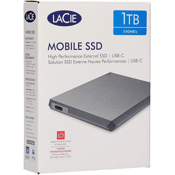 LaCie SSD 1TB - Laptop3mien.vn (3)