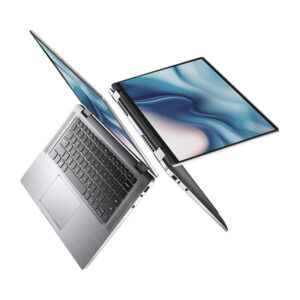 Dell Latitude 9510 2-in-1 - Laptop3mien.vn (1)