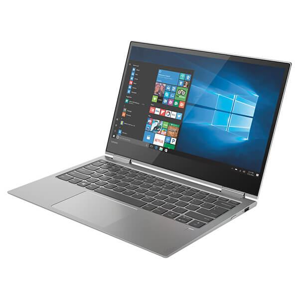 Lenovo Yoga C940 - Laptop3mien.vn (1)
