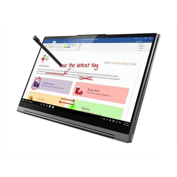 Lenovo Yoga C940 - Laptop3mien.vn (3)