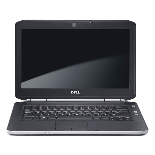Dell Latitude E6330 2 - Laptop3mien.vn