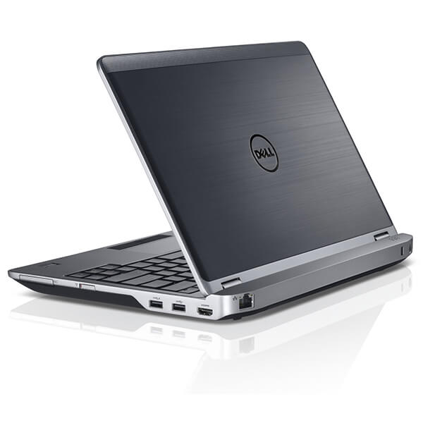 Dell Latitude E6330 5 - Laptop3mien.vn