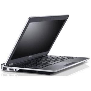 Dell Latitude E6330 - Laptop3mien.vn