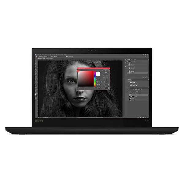 Lenovo ThinkPad P14s Gen 2 - Hàng Nhập Mỹ, BH 3 Năm. Laptop3mien